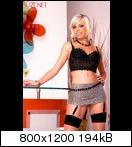 , фото 147. Britney Amber Mq & Tagged, foto 147