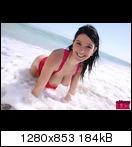 ������ ������, ���� 71. Adrianne Black, foto 71