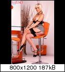 , фото 150. Britney Amber Mq & Tagged, foto 150