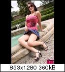 ������ ������, ���� 74. Adrianne Black, foto 74