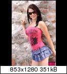 ������ ������, ���� 75. Adrianne Black, foto 75