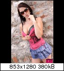 ������ ������, ���� 77. Adrianne Black, foto 77