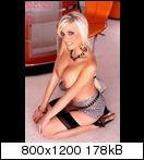 , фото 142. Britney Amber Mq & Tagged, foto 142