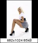 , фото 152. Britney Amber Mq & Tagged, foto 152