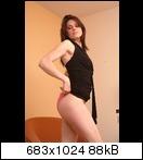 Сьюзен Сарандон, фото 17. Adele Summer, foto 17