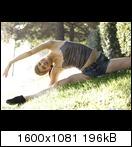 , фото 17. Sensi Pearl Mq & Tagged, foto 17