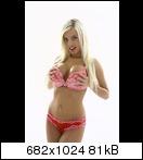 , фото 161. Britney Amber Mq & Tagged, foto 161