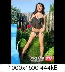 Сочный черный, фото 104. Juicy Black Tagged, foto 104