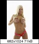 , фото 163. Britney Amber Mq & Tagged, foto 163