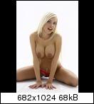 , фото 165. Britney Amber Mq & Tagged, foto 165