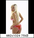 , ���� 166. Britney Amber Mq & Tagged, foto 166