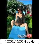 Сочный черный, фото 109. Juicy Black Tagged, foto 109
