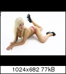 , фото 154. Britney Amber Mq & Tagged, foto 154