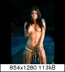 Вероника Лавери, фото 18. Veronica Lavery Mq - Tagg, foto 18