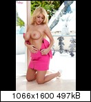 Лейси специй, фото 19. Lacy Spice, foto 19