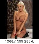, фото 170. Britney Amber Mq & Tagged, foto 170