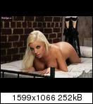 , фото 171. Britney Amber Mq & Tagged, foto 171