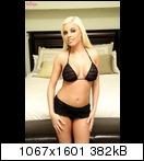, ���� 172. Britney Amber Mq & Tagged, foto 172
