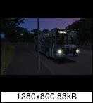 09_20626726_8410925320bsud.jpg