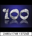 [Bild: 100-5-ohnekopiexyob8.jpg]