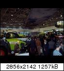 [Bild: 100_58010dump.jpg]