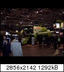 [Bild: 100_58162tu7v.jpg]
