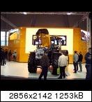 [Bild: 100_5848yhuog.jpg]