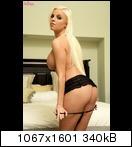 , фото 174. Britney Amber Mq & Tagged, foto 174