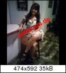 [Bild: 1013487_13755618626638dfld.jpg]