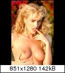 Дженнет МакКарди, фото 73. Cassidy Cruise Mq & Tagg, foto 73