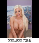 , фото 192. Britney Amber Mq & Tagged, foto 192