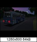 10_20616854_841092519aqsua.jpg