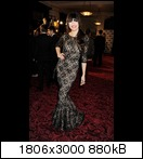 Дэйзи Лоу, фото 283. Daisy Lowe GQ Men of the Year Awards, London - September 6th, foto 283