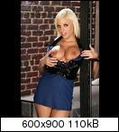 , ���� 177. Britney Amber Mq & Tagged, foto 177