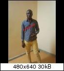 [Bild: 11259440_139418754424h3spk.jpg]