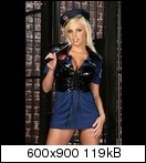 , фото 178. Britney Amber Mq & Tagged, foto 178