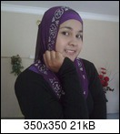 [Bild: 114286561lh8.jpg]