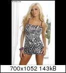 , фото 180. Britney Amber Mq & Tagged, foto 180