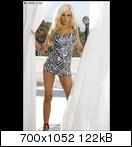 , фото 181. Britney Amber Mq & Tagged, foto 181
