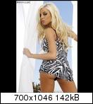 , фото 182. Britney Amber Mq & Tagged, foto 182