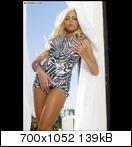 , фото 183. Britney Amber Mq & Tagged, foto 183