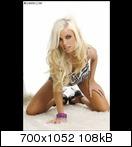 , фото 184. Britney Amber Mq & Tagged, foto 184