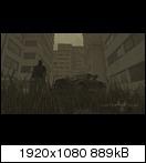 119psvh.jpg