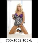 , фото 185. Britney Amber Mq & Tagged, foto 185