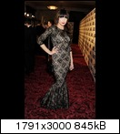 Дэйзи Лоу, фото 284. Daisy Lowe GQ Men of the Year Awards, London - September 6th, foto 284