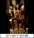 , ���� 3. Ariana Leigh Set 1, foto 3