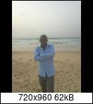 [Bild: 12042989_16508422751672aic.jpg]