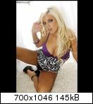 , фото 186. Britney Amber Mq & Tagged, foto 186