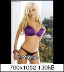 , фото 195. Britney Amber Mq & Tagged, foto 195