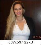 [Bild: 12279040_105067816532xvom5.jpg]
